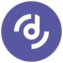Gemeinde Schachendorf / Dürnbach - Ynterest